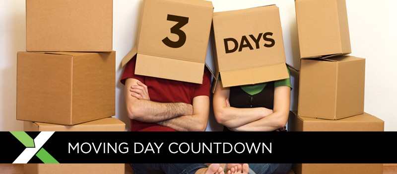 BlogImage_10MovingCountdown1