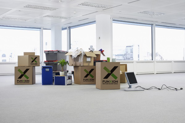Images_CorporateRelocation-1