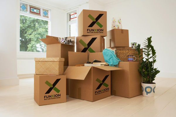 Images_HomeMoving-1